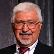 David R. Hammond