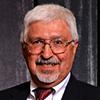 David R Hammond