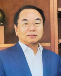 Kang-In Rhee