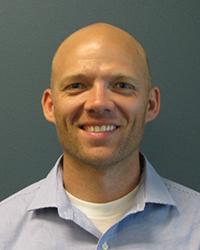 Mike  Lefler