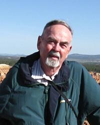 Donald D. Runnells