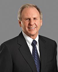 Charles R. Williamson