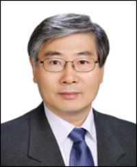 Yoon-Bong Hahn