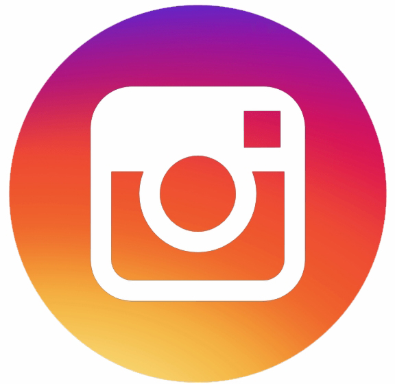 College of Mines and Earth Science Instagram